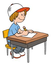 Five point essay